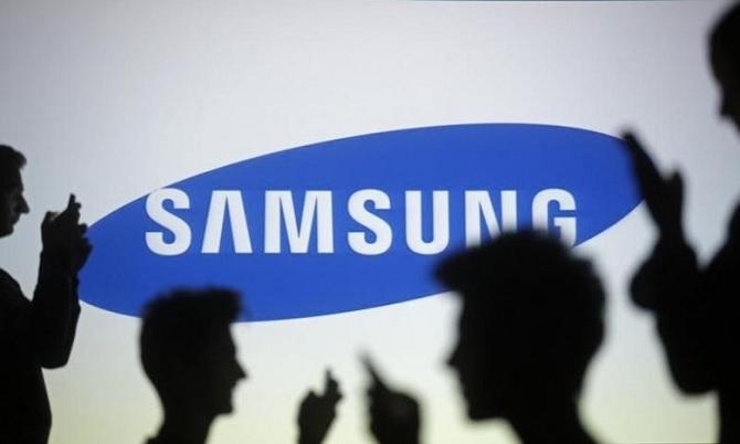 Tiết lộ văn hoá nội bộ khủng khiếp của Samsung