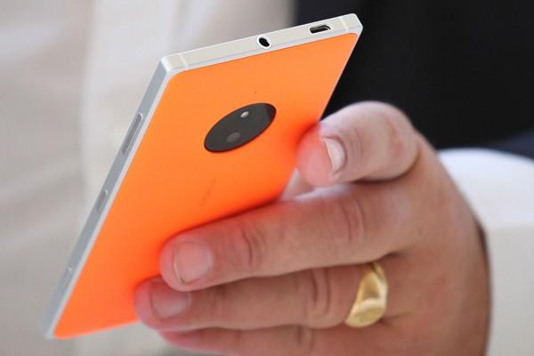 Windows 10 Mobile sẽ cho phép đổi trình duyệt mặc định