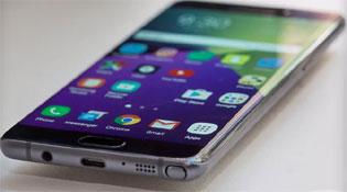 Mang Galaxy Note 7 lên máy bay bị xem là tội phạm ở Mỹ, phạt tù tới 10 năm