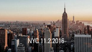 Sau Surface Microsoft sẽ có một sự kiện khác vào tháng 11