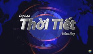 Thời tiết Hà Nội, TP. Hồ Chí Minh ngày và đêm 20/10/2016
