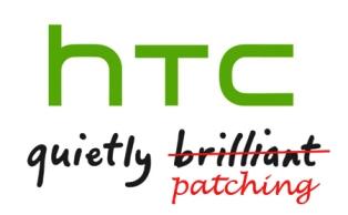 HTC thừa nhận lỗ hổng bảo mật trong các thiết bị Android