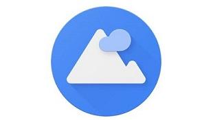 Google mang công cụ tải hình nền Wallpapers của Pixel lên Play Store