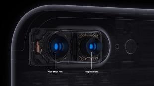 iOS 10.1 hỗ trợ chụp xóa phông cho iPhone 7 có thể sẽ phát hành ngày 25/10