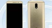 "Smartphone ""Kung Fu"" của Motorola lộ diện"