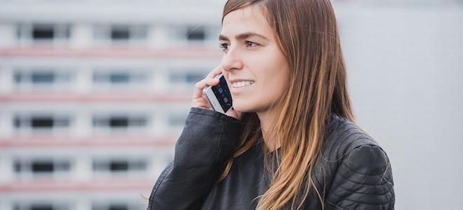 5 ứng dụng ghi âm cuộc gọi tốt nhất cho Android