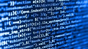 Sản phẩm Trung Quốc vô tình tiếp tay cho vụ tấn công DDoS
