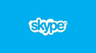 Microsoft dừng hỗ trợ Skype trên khoảng 85% điện thoại chạy Windows