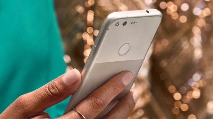 """Để Pixel trở thành """"sát thủ nhiếp ảnh"""", Google đã làm gì?"""