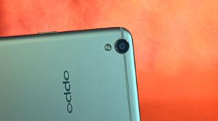 Oppo, Vivo vượt qua Huawei để dẫn đầu thị trường smartphone Trung Quốc
