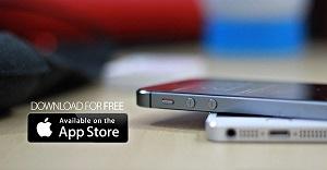 Tải về 9 ứng dụng iOS miễn phí trong ngày 26/10