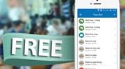 MISA công bố miễn phí phần mềm quản lý quán ăn, trà đá