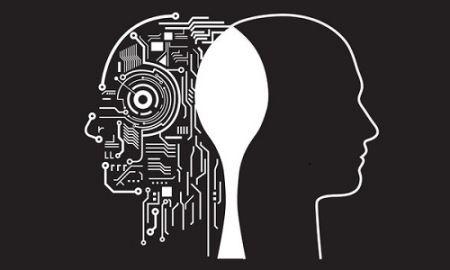 Khi trí tuệ nhân tạo trở thành công cụ đắc lực cho tội phạm