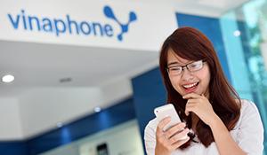 Chủ tịch VNPT bất ngờ tuyên bố chính thức cung cấp dịch vụ 4G ở Phú Quốc
