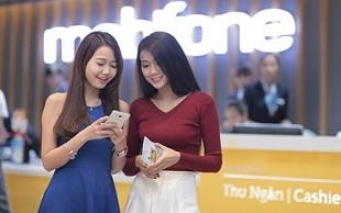 """MobiFone """"đầu tư tài chính dài hạn"""" tăng hơn 9,4 nghìn tỷ sau 6 tháng"""