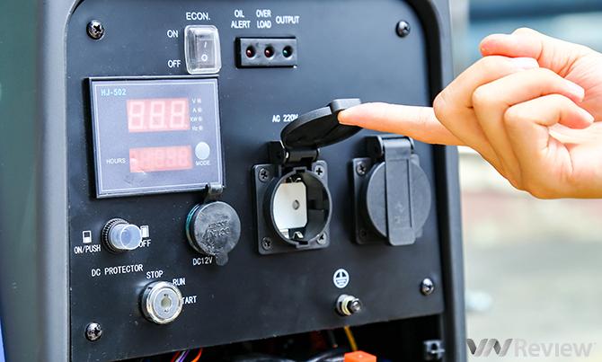 Kết quả hình ảnh cho có nên dùng thiết bị điện điện máy