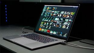 Vì sao MacBook Pro chỉ có tối đa 16GB  RAM?
