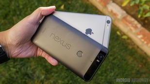 Nhóm hacker Trung Quốc hạ gục  Nexus 6P trong vòng 5 phút