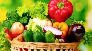 Thế Giới Di Động, Viettel, FPT rủ nhau đi buôn thực phẩm