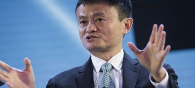 Malaysia có thể bổ nhiệm Jack Ma làm cố vấn