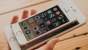 9 ứng dụng iOS miễn phí trong ngày 02/11