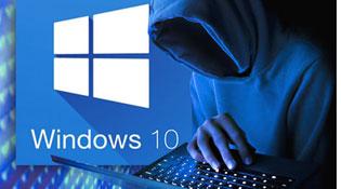 """Microsoft """"không vui"""" khi Google công bố lỗ hổng Windows"""