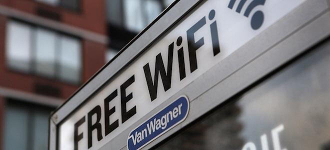 Kết quả hình ảnh cho wifi miễn phí