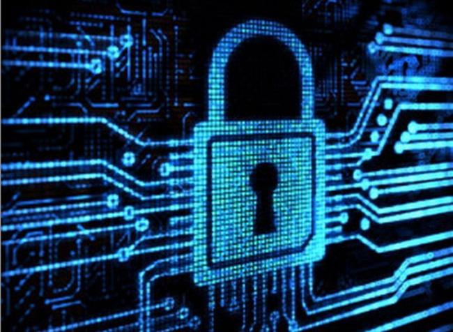 Cisco nâng cấp an ninh điểm cuối với giải pháp phòng chống mã độc tiên tiến