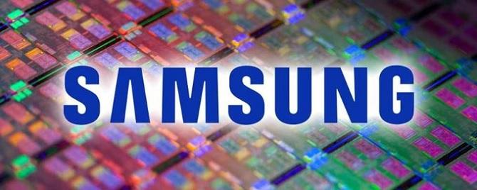 2017 sẽ là năm bản lề cho mảng sản xuất chip của Samsung
