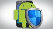 Kỹ sư Google tin rằng bảo mật Android đã ngang ngửa iOS
