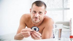 Dừng thuốc tiêm tránh thai cho nam vì tác dụng phụ mà phụ nữ đã phải chịu trong nhiều năm