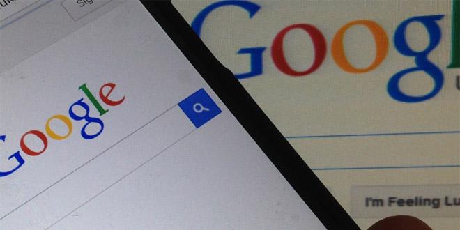 Google sẽ chuyển qua xếp hạng tìm kiếm qua phiên bản web di động