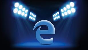Microsoft Edge bảo mật tốt hơn Chrome, Firefox