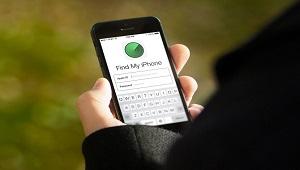 Tìm iPhone bị mất sẽ dễ hơn: xác định được vị trí kể cả khi máy tắt nguồn