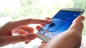 Lỗ hổng mới khiến hàng triệu thiết bị Android gặp nguy hiểm