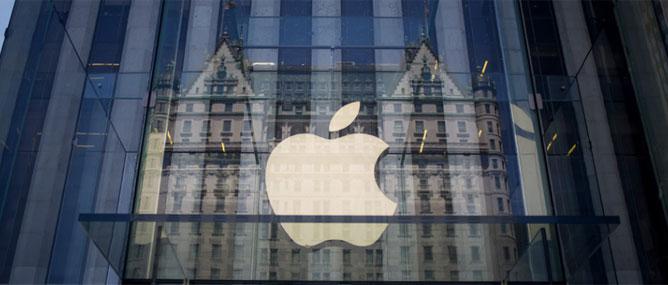 Phí sản xuất iPhone có thể tăng 50 USD/ chiếc sau khi Donald Trump đắc cử