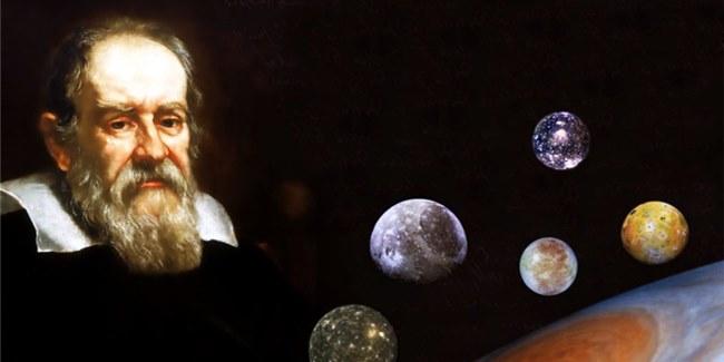 Tại sao dải Ngân hà lại có tên là Milky Way?