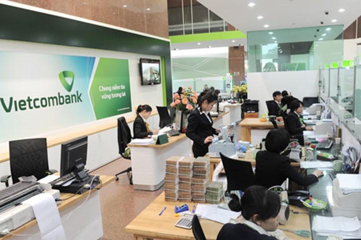 Vietcombank cảnh báo khách hàng sau vụ Vietnamworks bị hack