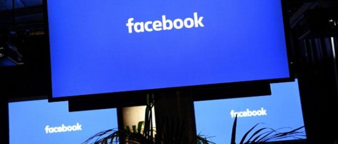 Đã đến lúc Facebook cần thay đổi