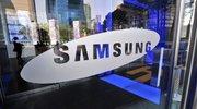 Samsung chi 1 triệu USD mỗi tháng để khuyến khích phát triển ứng dụng trên Tizen