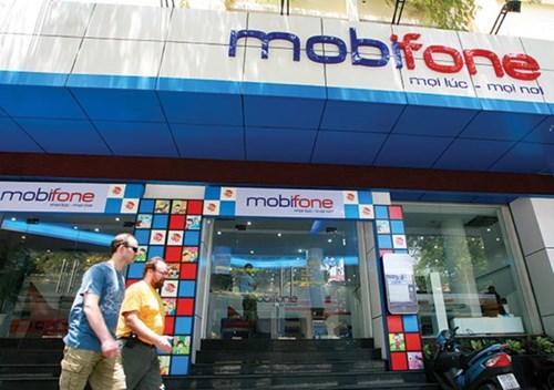 Cuộc gọi lừa đảo từ Somali dồn dập tấn công khách hàng MobiFone