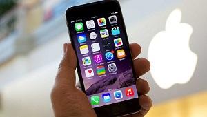 Hàng loạt iPhone 6/6S gặp lỗi đột nhiên sập nguồn ở Trung Quốc