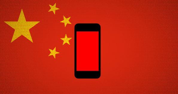 Hơn 700 triệu smartphone Android đã gửi dữ liệu gì đến Trung Quốc?