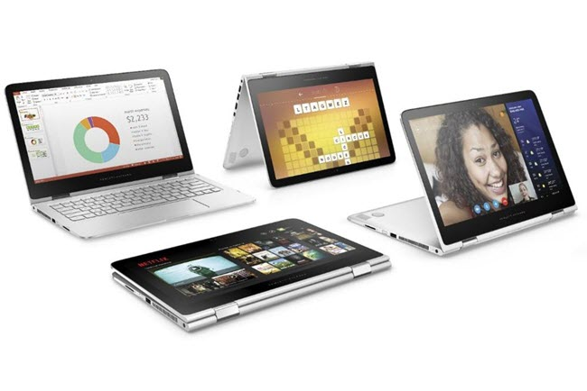 Laptop HP nào phù hợp với bạn? - 154546