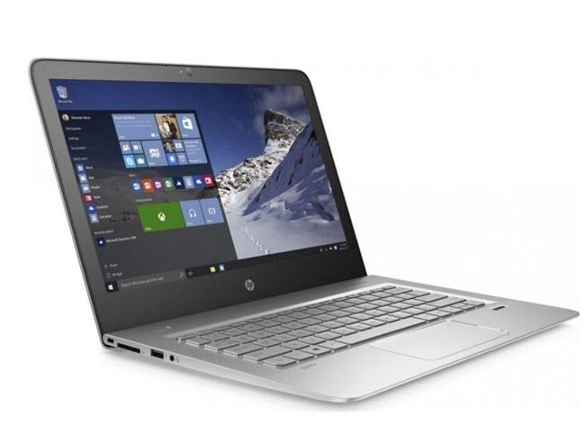 Laptop HP nào phù hợp với bạn? - 154547