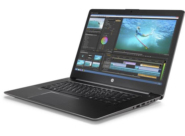 Laptop HP nào phù hợp với bạn? - 154550