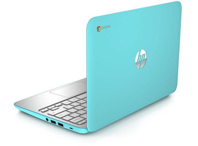 Laptop HP nào phù hợp với bạn? - 154554