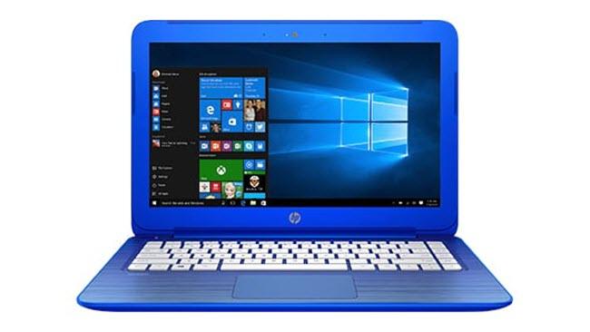 Laptop HP nào phù hợp với bạn? - 154555