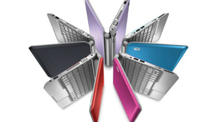 Laptop HP nào phù hợp với bạn?