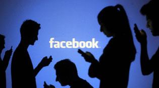 Điều đáng sợ nhất trên Facebook: Tin thất thiệt lan tỏa mạnh hơn tin chính thống